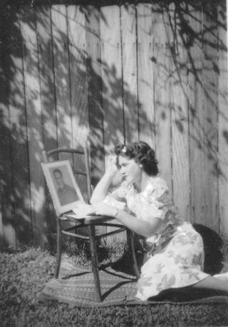 'Taken 1943'