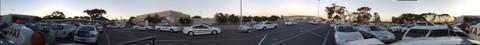 Crude_airport_panorama_4