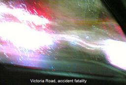 Accident_scene_1