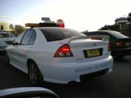 Cab_cops