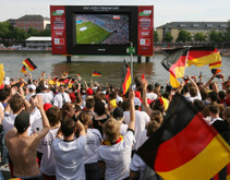 Germany_2006