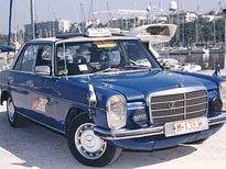 Greek_cab