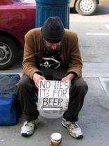 Homeless_honesty_2