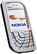 Nokia_7610_1