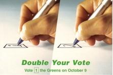 Vote_greens
