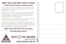 Vote_greensa